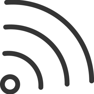 reseaux-wifi-mgfil