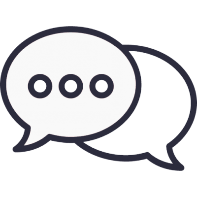 telecom-service-mgfil