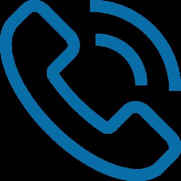 telecommunication-service-mgfil